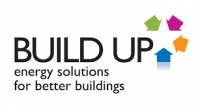 Build up (energy solutions for better buildings)