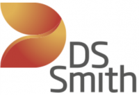 DS Smith Foam Products